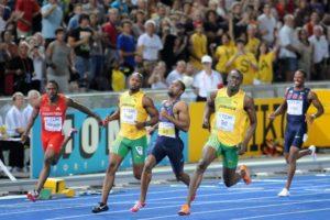 Training und Sport treiben – gibt es einen Unterschied?