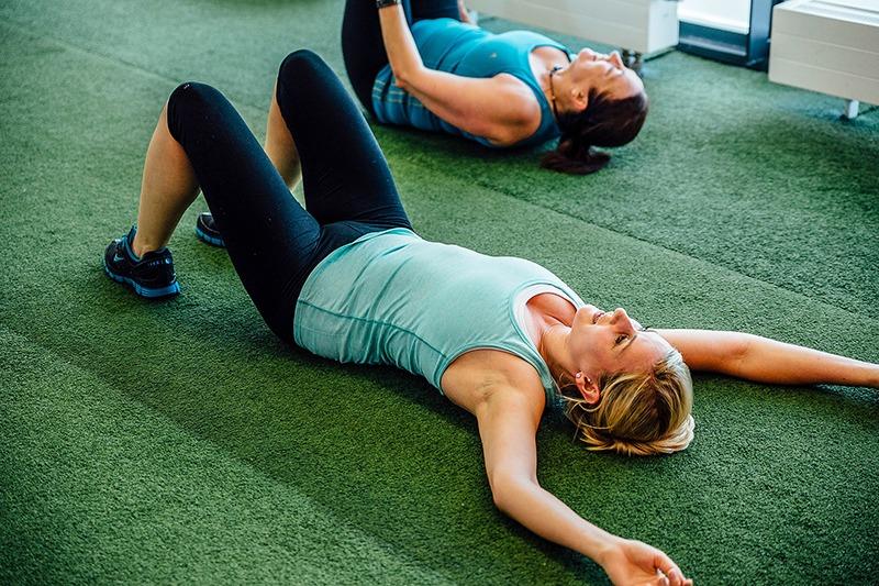 """""""3 Tipps für eine bessere Work-Life-Balance"""" – Die Fakten von deinem Personal Trainer in Hamburg."""