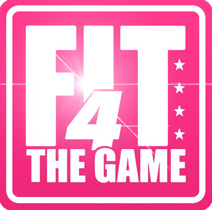 Personal Trainer Hamburg by Fit4TheGame